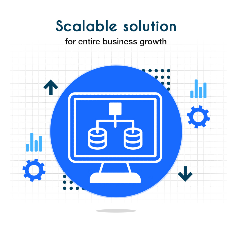 Benefit from the structured approach to solution delivery